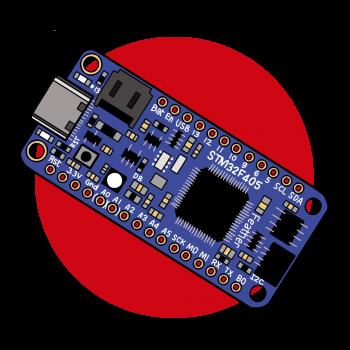 microcontroller (1)